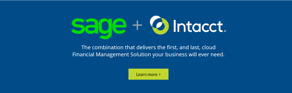 Sage acquires Intacct-1.png