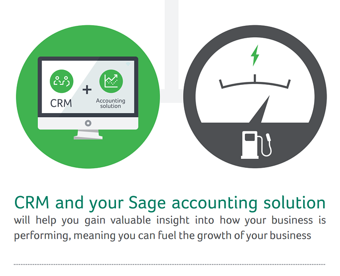 Klear systems blog inside scoop on erp crm other business more than 15000 small and medium sized organizations use sage crm every day to accelerate sales drive business productivity and make every customer fandeluxe Choice Image