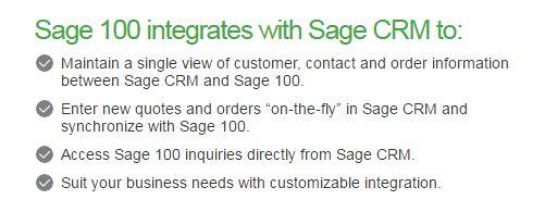 Sage_100_CRM_Integration.jpg
