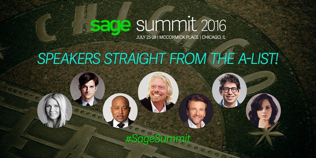 Sage_Summit_Speaker_Lineup-1.jpg