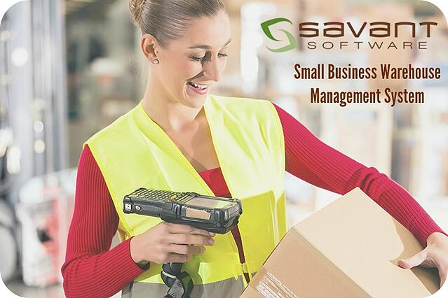Savant business warehouse management system.jpg