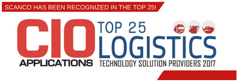Scanco CIO Top 25.png