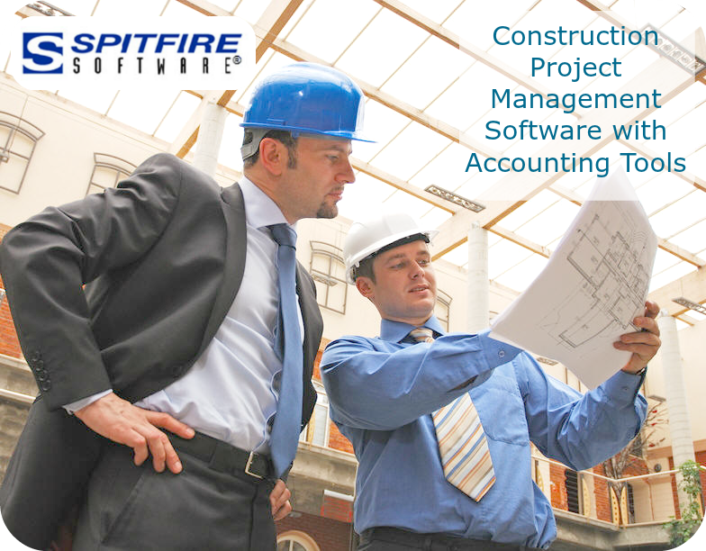 Spitfire Construction Project Management Software.png