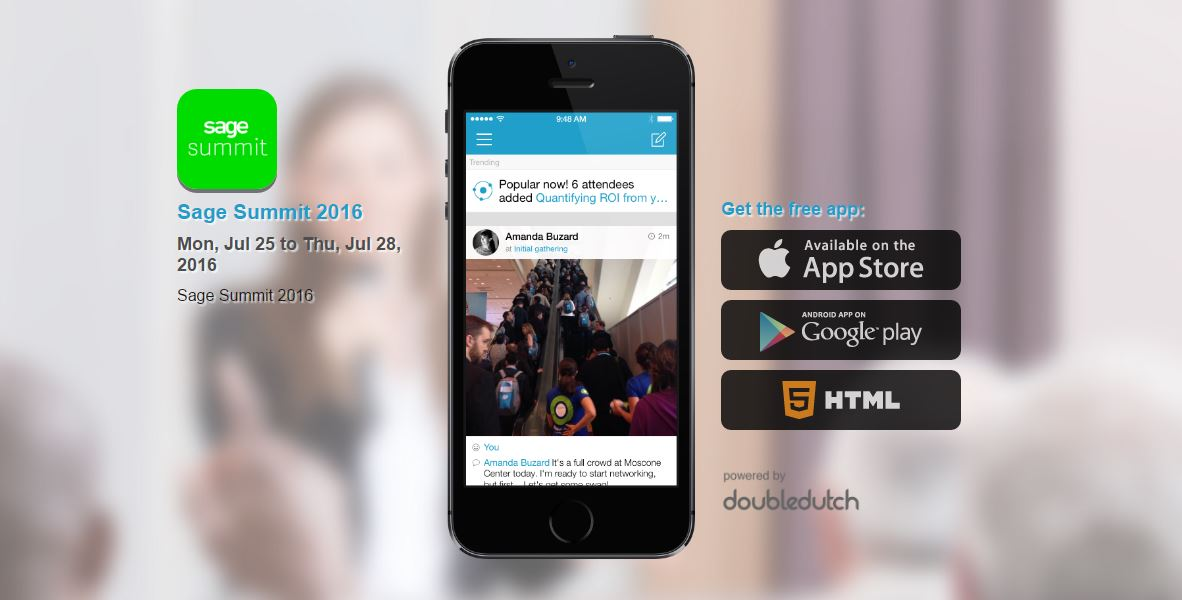 Summit_App.jpg