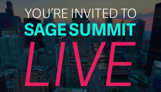 Summit_Live.jpg