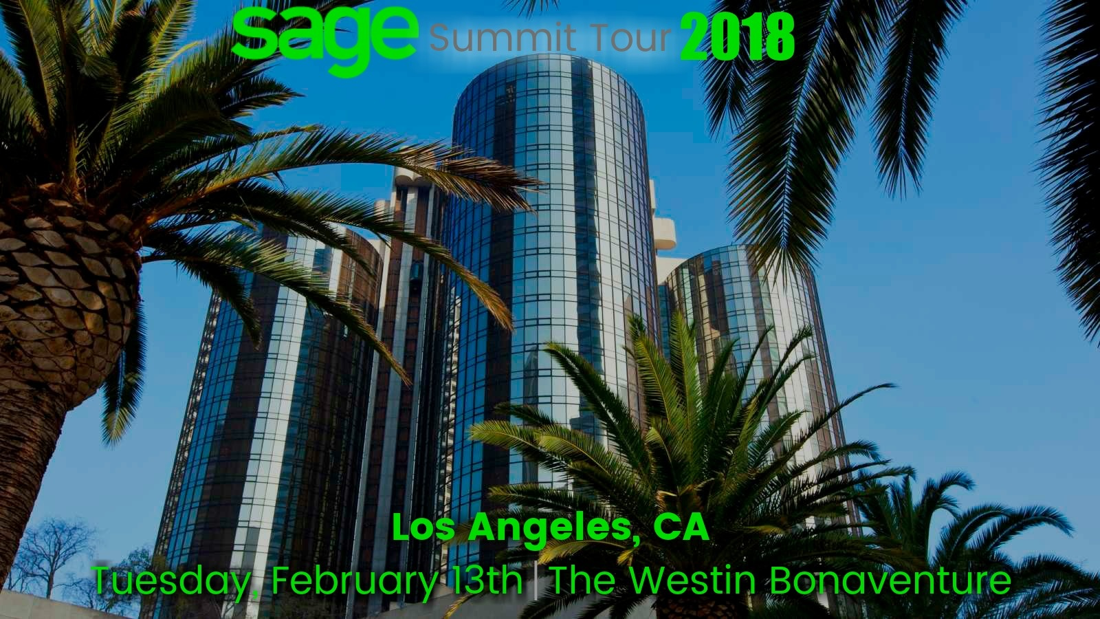 Westin_Bonaventure_Sage_Summit_2018_Los_Angeles 2.0.jpg