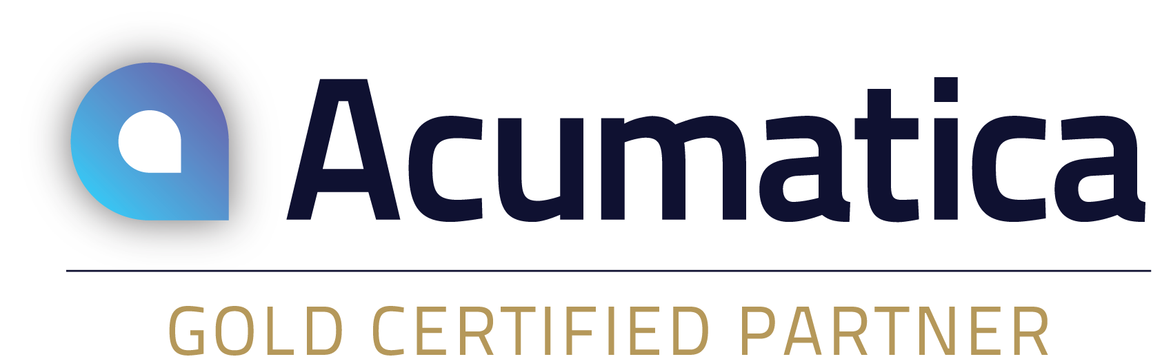 acumatica-cloud-erp-gold-certified-partner.png