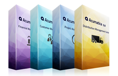 Klear systems blog inside scoop on erp crm other business acumaticaopenuniversitysuite fandeluxe Choice Image