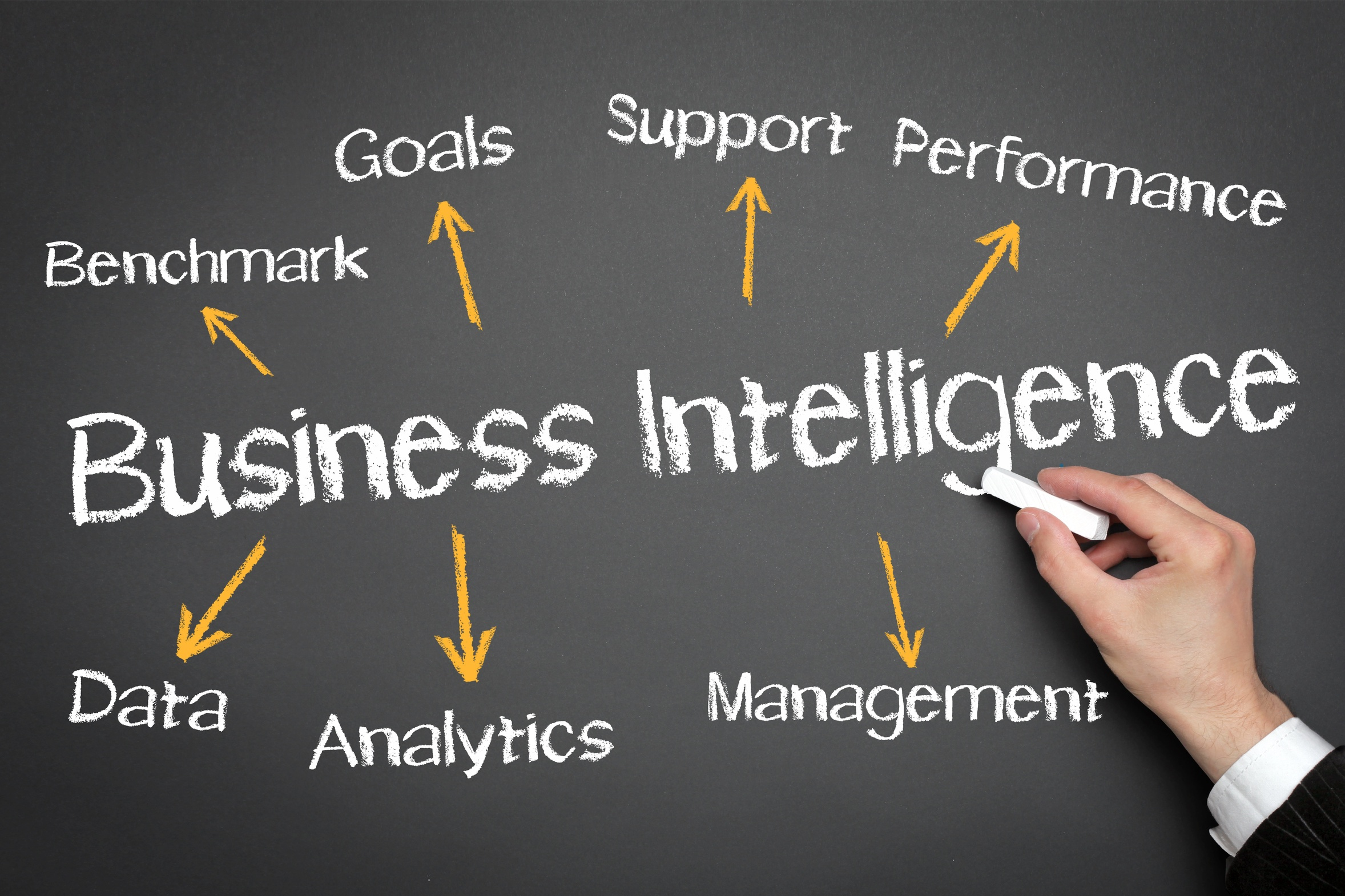 business-intelligence-solutions.jpg