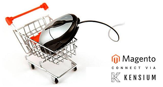 e-commerce magento solution - Kensium Solutions 2.jpg