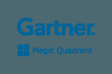 gartner_magic_quadrant logo