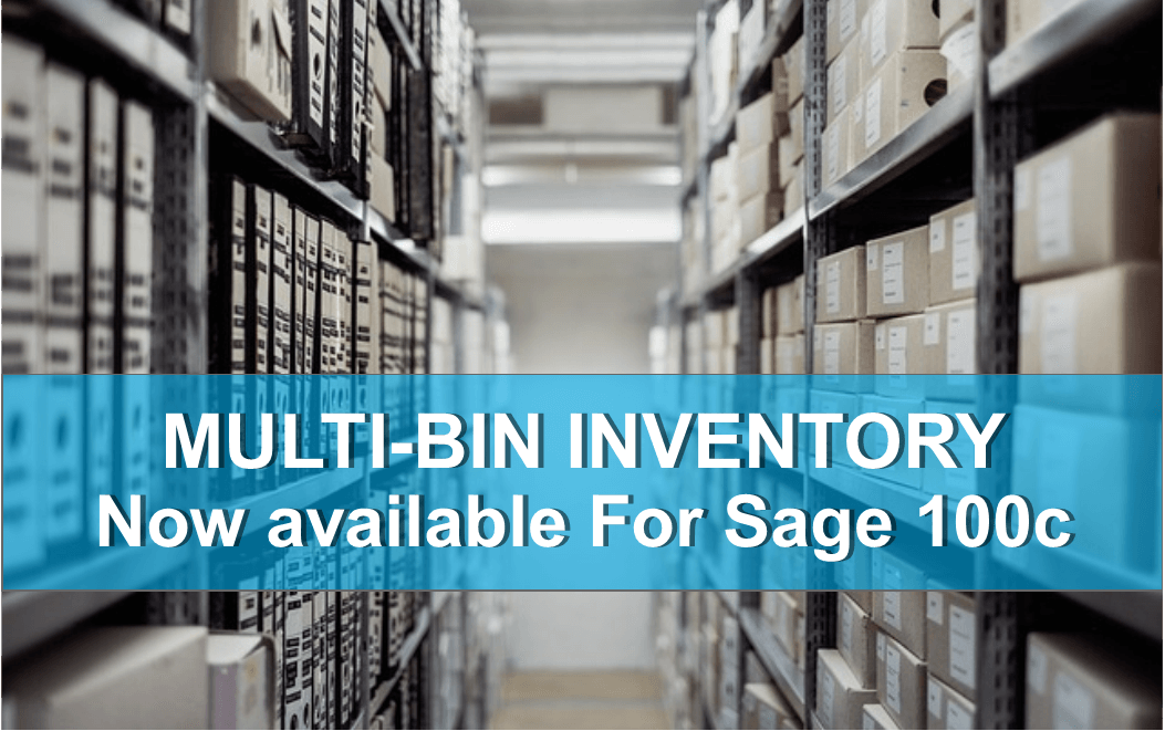 multi-bin-inventory-for-Sage100c.png
