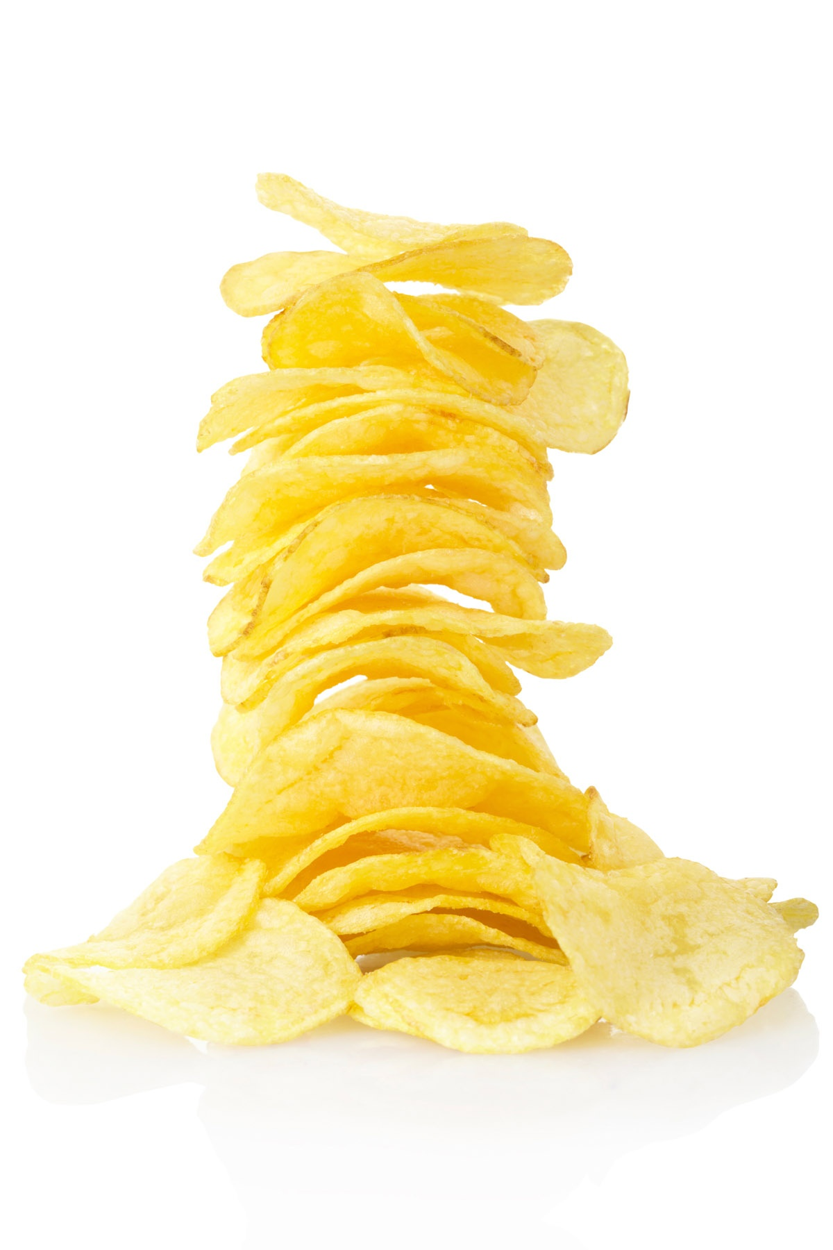 sage100_avalara_salestax_potato-chips.jpg