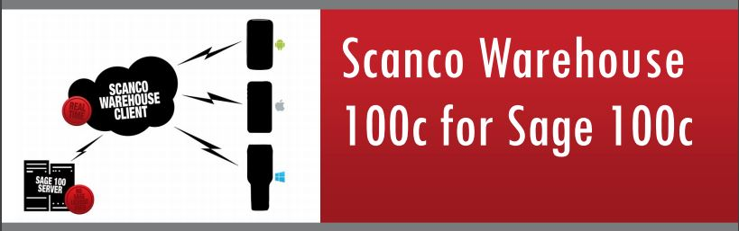 sage100c-scancowarehouse100c.jpg