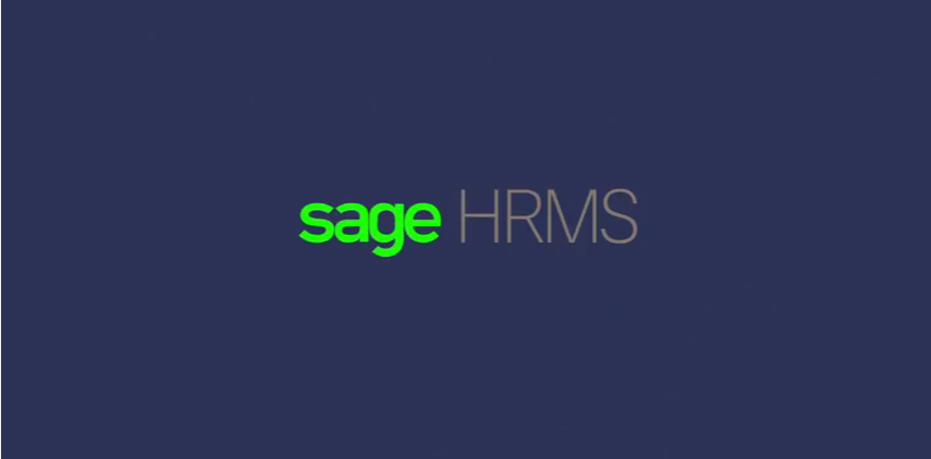 sage_human_resources_management_systems.png