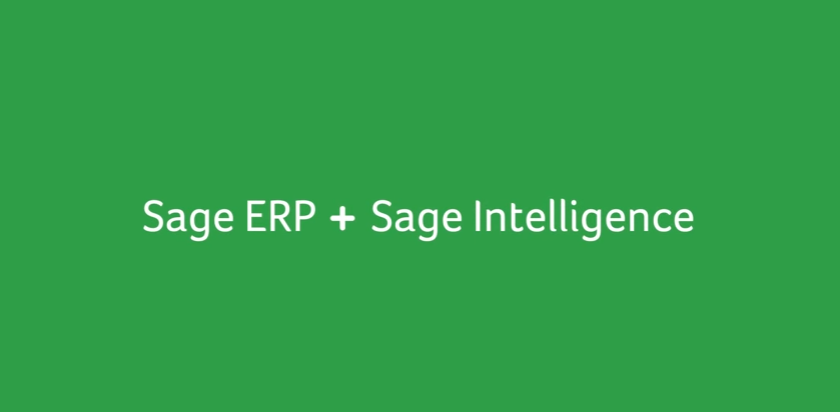 sage_intelligence_reporting_green_banner.png