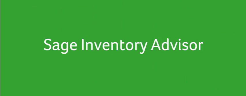 sage_inventory_advisor_green_banner.png
