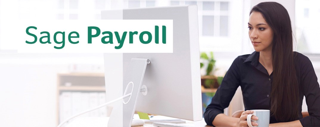 sage_payroll_essentials_desktop.jpg