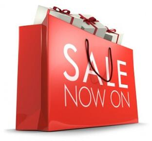 Klear systems blog inside scoop on erp crm other business sage university training courses back to school sale fandeluxe Choice Image