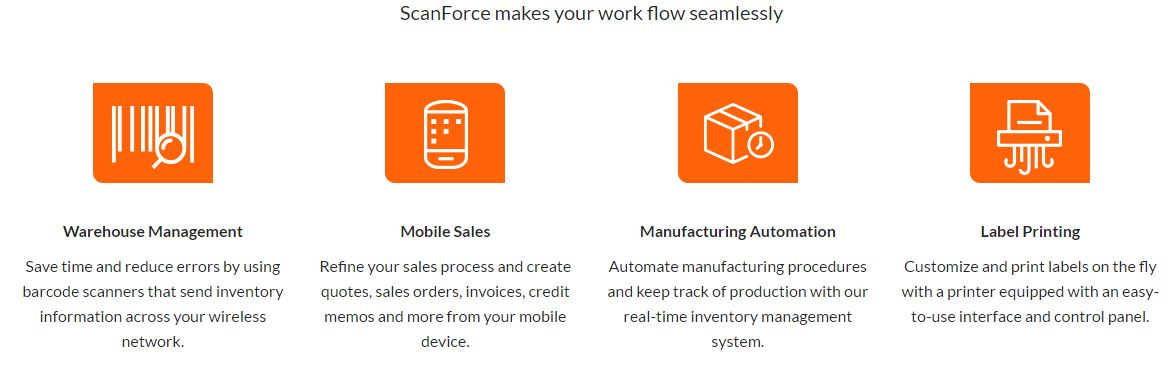 scanforce workflow 2.jpg