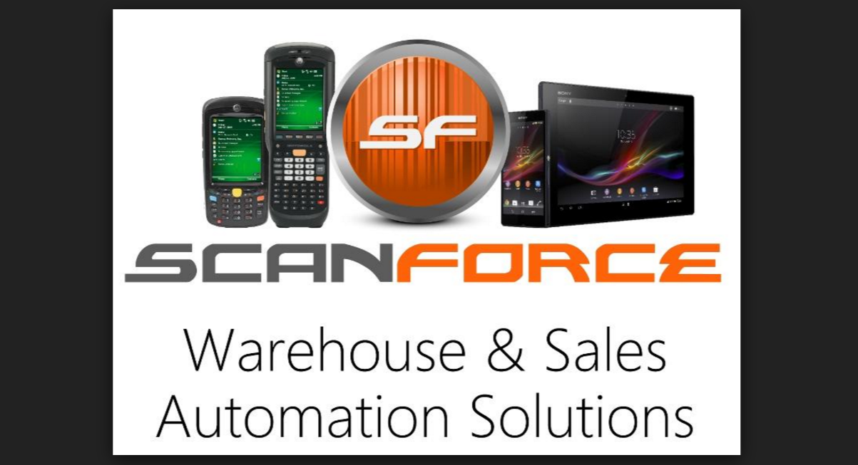 scanforce_warehouse_automation_sage_100.png