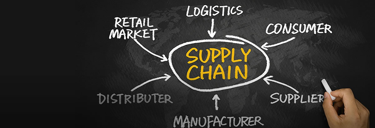 Enhance customer satisfaction with these 5 innovative technologies to improve supply chain management