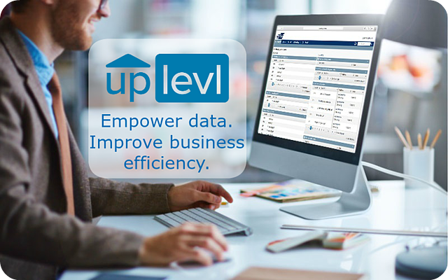 uplevl accounts payable automation -1.jpg