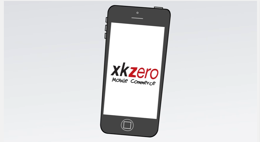 xkzero_mobile_commerce_dsd_iphone.png