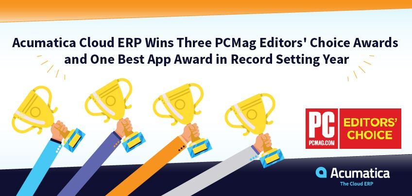Acumatica-Cloud-ERP-WinsThree-PCMag-Editors-Choice-Awards-and-One-Best-App-Award-in-Record-Setting-Year.jpg